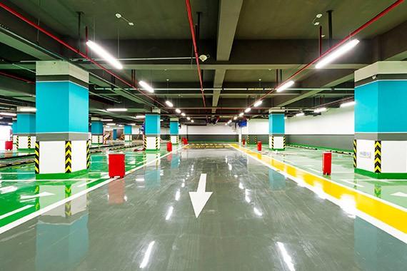 revestimiento-para-suelos-para-parking-1
