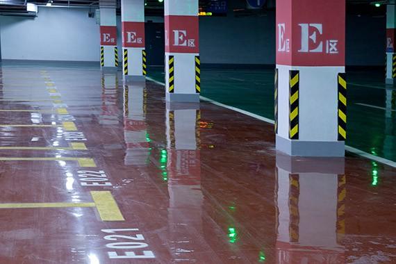 revestimiento-para-suelos-para-parking-2