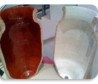 Fetasa - Revestimientos industriales