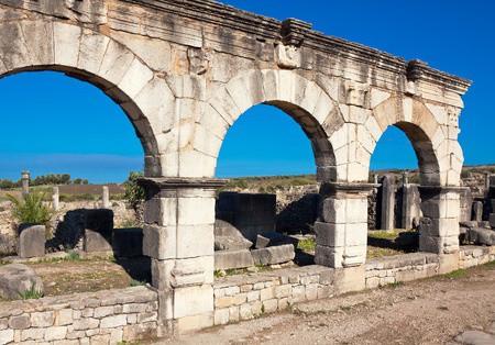 Patrimonio arquitectónico y su restauración