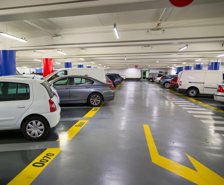 Fetasa-reparación pavimento