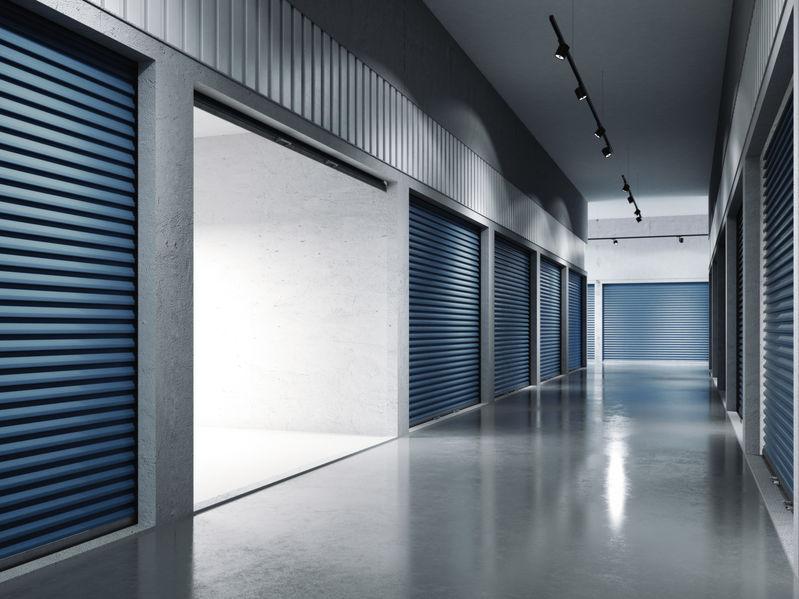 Fetasa-pavimento garaje