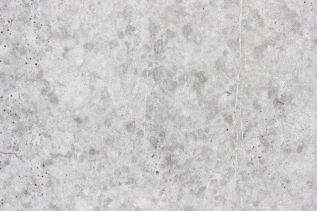 cemento y hormigón