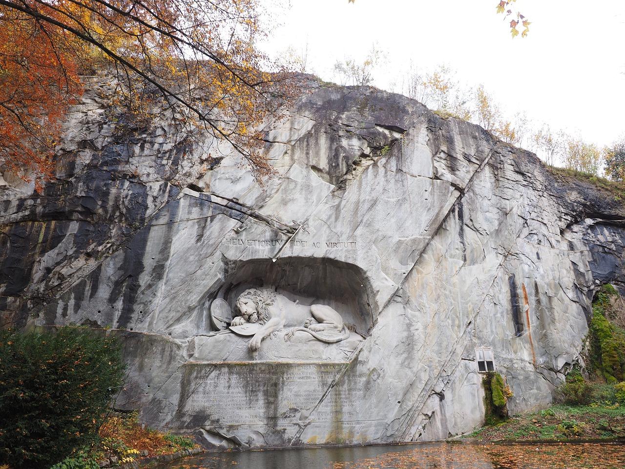 restauracion de monumentos historicos